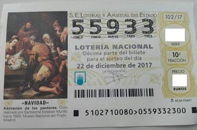 loteria_aeconil_2017